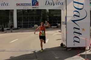 Christian Dirscherl  1St 29:44