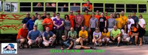 Team Pick 2013